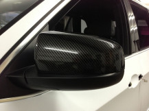bmw-x5-gloss-carbon-fibre-mirrors-wrap