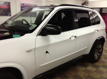 bmw-x5-matte-satin-white-wrapping