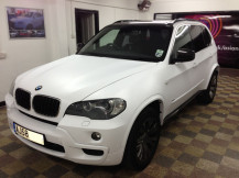 bmw-x5-wrapped-matte-white