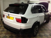 bmw-x5-wrapping-london