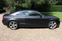 audi-a5-matte-black-wrapping