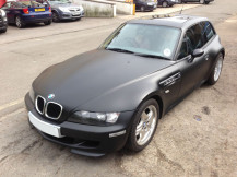 bmw-z3-matte-black-wrapping