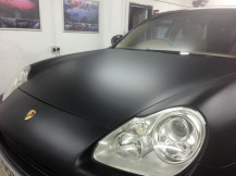 porsche-cayenne-matte-black-wrapping
