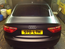 satin-black-audi-a5-wrapping