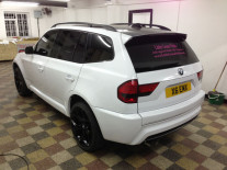 BMW-X3-Gloss-White-Wrap