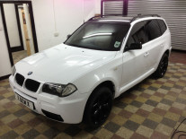 BMW-X3-Gloss-White-Wrapping