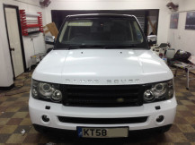 range-rover-sport-wrapped-white