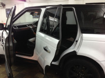 white-range-rover-wrapping