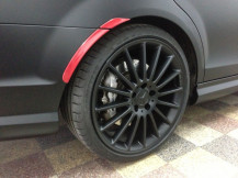 mercedes-matte-black-alloys