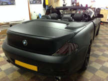 bmw645i-wrapped-matte-black
