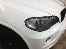 BMW-X5-White-Wrapping
