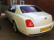 Bentley-Window-Tinting-London