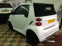 Smart-Car-Window-Tinting-London