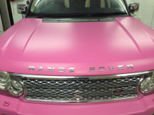 Range-Rover-Baby-Pink-Wrap