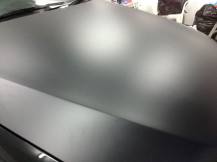 BMW-320D-Matte-Satin-Black-wrap