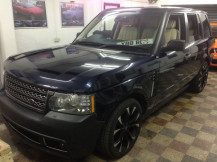 Range-Rover-Vogue-Before-Wrapping