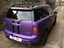 mini-clubman-car-wrapping