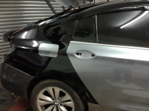 BMW-Gloss-Black-Wrap