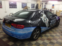 AudiA6-Digital-Print-Wrap