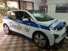 BMW-i3-Vehicle-Branding