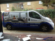 Commercial-Van-Branding-Full-Wrap