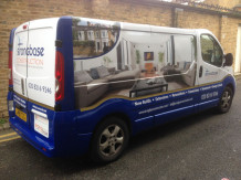 Commercial-Van-Wrapping-London1