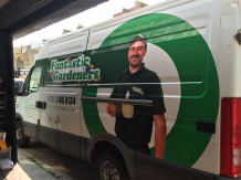 Fantastic-Gardeners-Van-Wrap-London