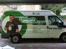Fantastic-Gardeners-Van-Wrapping-London