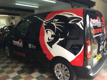 Fantastic-Pest-Van-Wrap-London
