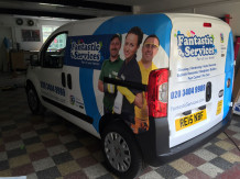 Fantastic-Services-Van-Wrap-London