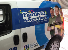 Fantastic-Services-Van-Wraps-London