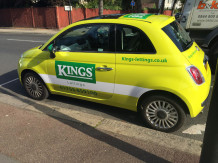 Fiat500-Kings-Vehicle-Wrapping-London