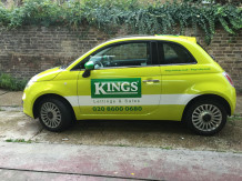 Fiat500-Kings-Vehicle-Wraps