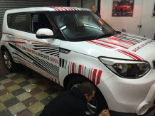 Kia_Soul-Wrapping-London