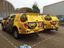 L200-Digital-Print-Wrap