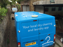 Laundrapp-Van-Wrapping-London