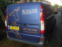 Mercedes-Vito-Van-Wrapping