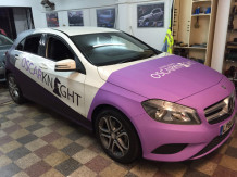 Oskar-Knight-Vehicle-Graphics-London