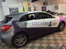 Oskar-Knight-Vehicle-Wrapping-London