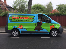 Scooby-MisteryMachine-Wrap-London