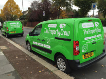 The_Property_Crew-Van-Wraps-London