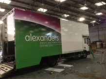 Truck-Wrap-London-WrappingCars