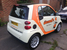 branding-smart-cars-full-wrap