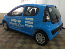 corporate-vehicle-branding-london