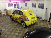 digital-print-vinyl-wrap-london
