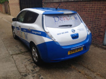estate-agency-vehicle-branding-london