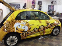 fiat500-full-vehicle-printed-wrapping