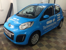 fleet-vehicle-graphics-wrapping