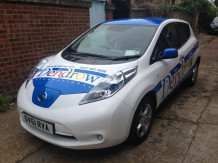 lettings-agency-vehicle-branding-wrapping