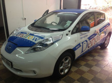 nissan-leaf-graphics-full-wrap-london